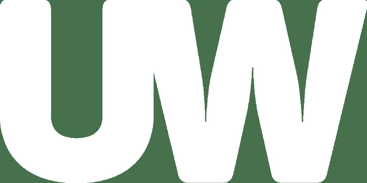 United Web Logo